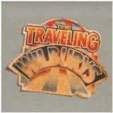 Miscellaneous Lyrics The Travelling Wilburys