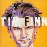 Miscellaneous Lyrics Tim Finn