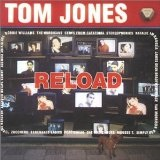 Reload Lyrics Tom Jones