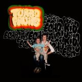 Echo Kid Lyrics Turbo Fruits