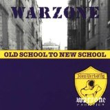 Old School to New School Lyrics Warzone