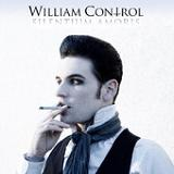 Silentium Amoris Lyrics William Control