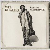 Taylor Allderdice (Mixtape) Lyrics Wiz Khalifa