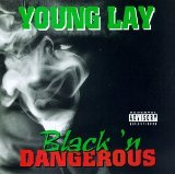 Miscellaneous Lyrics Young Lay F/ 2Pac, Mac Mall, Ray Luv