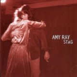 Stag Lyrics Amy Ray