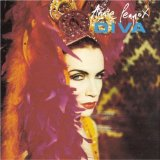 Diva Lyrics Annie Lennox