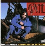 Apache Ain't Shit Lyrics Apache