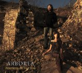 Fortress of the Sun Lyrics Arborea