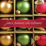 Jazz Piano Christmas Lyrics Beegie Adair Trio