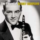 Miscellaneous Lyrics Benny Goodman Orchestra