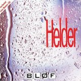 Helder Lyrics Blof