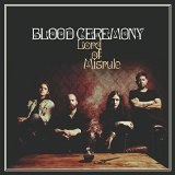 Lord of Misrule Lyrics Blood Ceremony