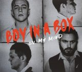On My Mind (EP) Lyrics Boy In a Box