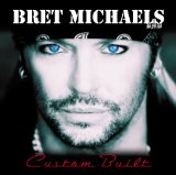 Miscellaneous Lyrics Bret Michaels