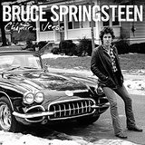 Chapter and Verse Lyrics Bruce Springsteen