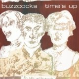 Boredom Lyrics Buzzcocks