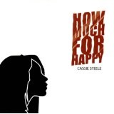 How Much For Happy Lyrics Cassie Steele