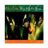 Diary Of A Hollow Horse Lyrics China Crisis