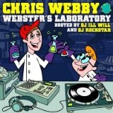 Webster's Laboratory (Mixtape) Lyrics Chris Webby