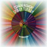 Urban Turban Lyrics Cornershop