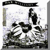 All My Heroes Are Dead Lyrics Dar Williams