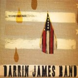 The Lovely Ugly Truth Lyrics Darrin James Band