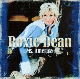 Miscellaneous Lyrics Dean Roxie
