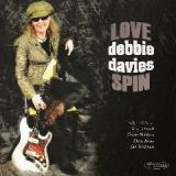 Love Spin Lyrics Debbie Davies