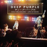 Last Concert In Japan [live] Lyrics Deep Purple