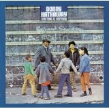 Everything Is Everything Lyrics Donny Hathaway