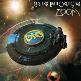 Zoom Lyrics Electric Light Orchestra