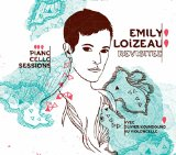 Miscellaneous Lyrics Emily Loizeau