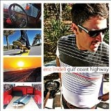 Gulf Coast Highway Lyrics Eric Lindell