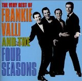 Miscellaneous Lyrics Frankie Valli And The Four Seasons