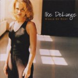 World Of Hurt Lyrics Ilse Delange