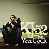 The Yearbook Lyrics KJ-52