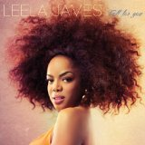 Fall for You Lyrics Leela James