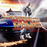1.21 Gigawatts: Back To the First Time (Mixtape) Lyrics Ludacris