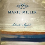 Silent Night (Single) Lyrics Marie Miller