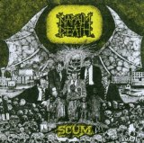 Scum Lyrics Napalm Death