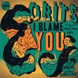 I Blame You Lyrics Obits