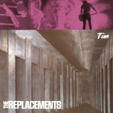 Tim Lyrics Replacements