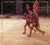 The Rhythm Of The Saints Lyrics Simon Paul