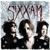 7 (EP) Lyrics Sixx:A.M.