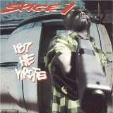 Miscellaneous Lyrics Spice 1 F/ 2Pac