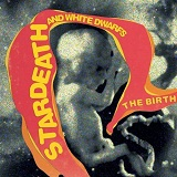The Birth Lyrics Stardeath And White Dwarfs
