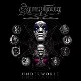 Underworld  Lyrics Symphony X