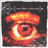 Miscellaneous Lyrics The Agony Scene
