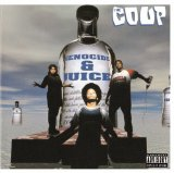 Genocide & Juice Lyrics The Coup