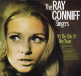 Miscellaneous Lyrics The Ray Conniff Singers